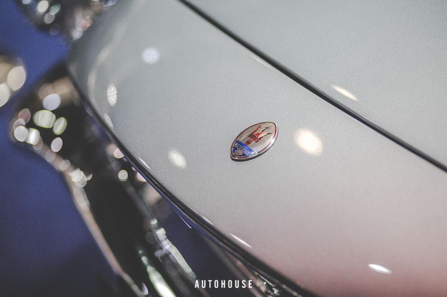 ALexandra Palace Classic Car Show (57 of 102)