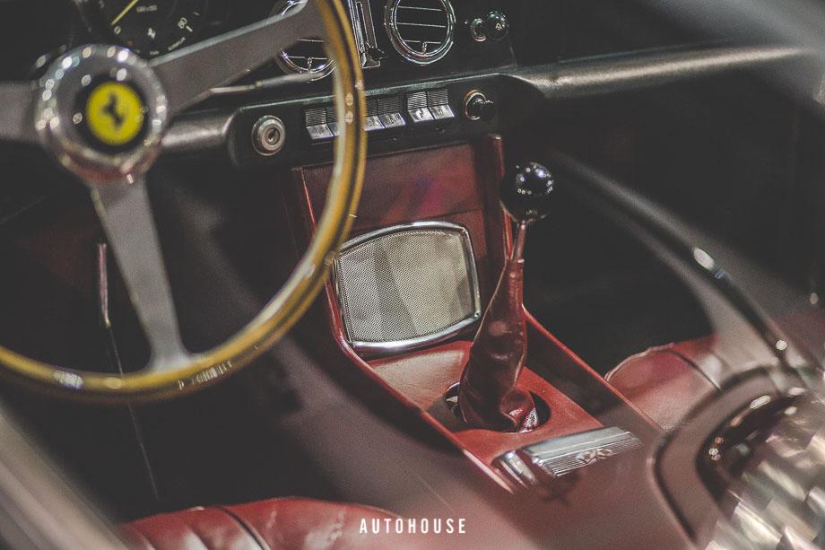 ALexandra Palace Classic Car Show (60 of 102)