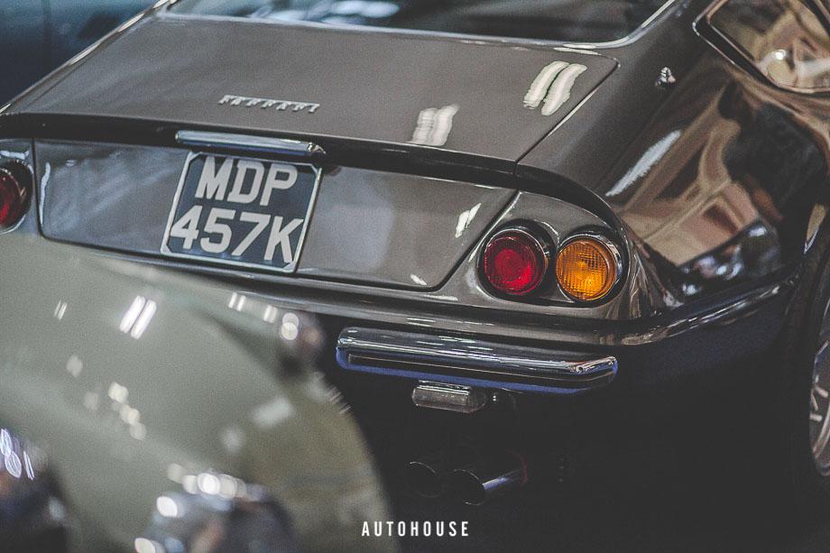 ALexandra Palace Classic Car Show (63 of 102)