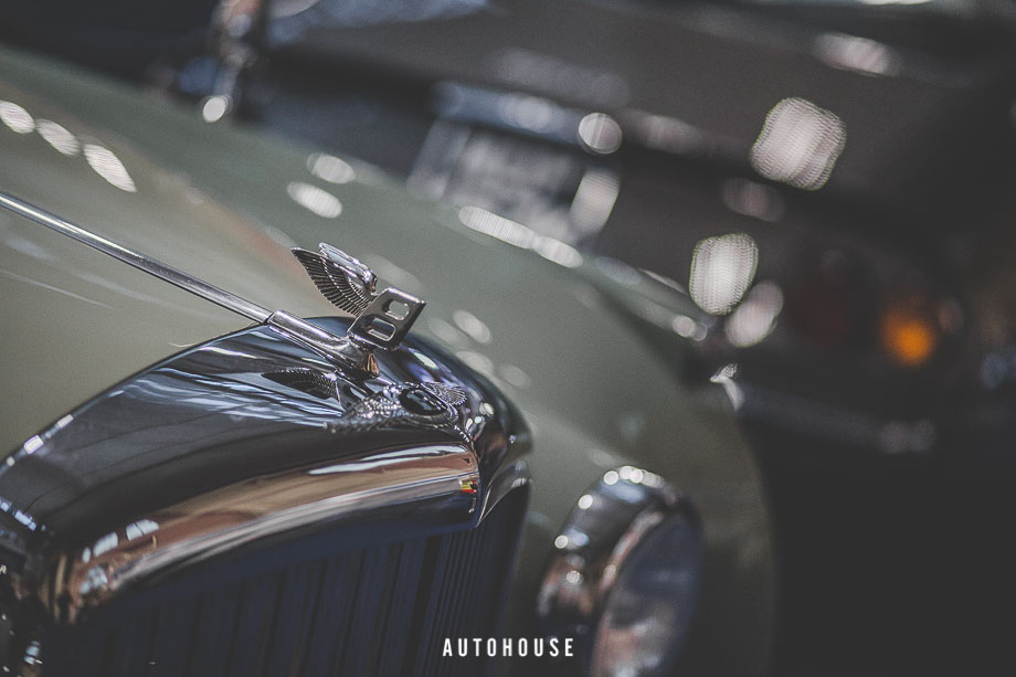 ALexandra Palace Classic Car Show (65 of 102)