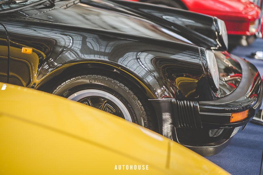 ALexandra Palace Classic Car Show (67 of 102)