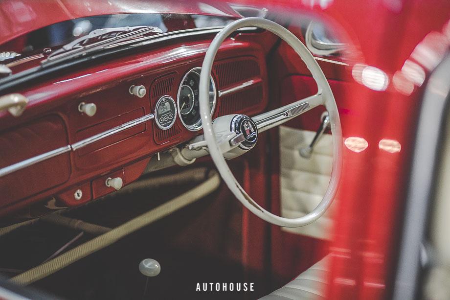 ALexandra Palace Classic Car Show (68 of 102)