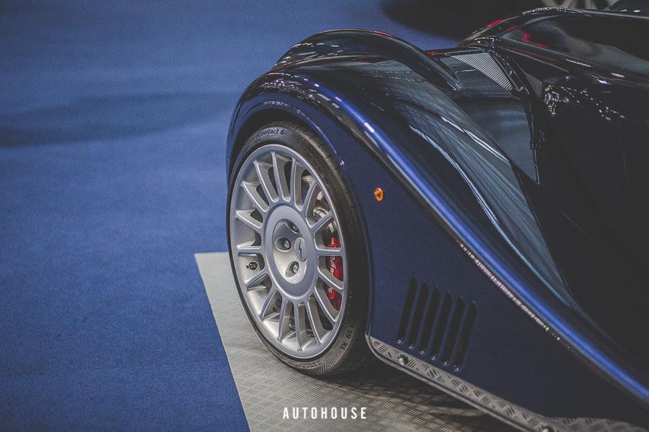 ALexandra Palace Classic Car Show (74 of 102)