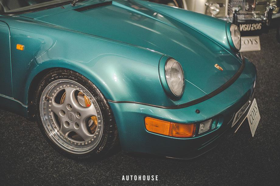 ALexandra Palace Classic Car Show (80 of 102)