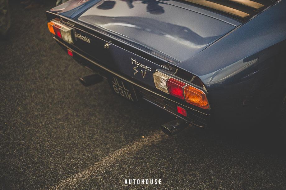 ALexandra Palace Classic Car Show (81 of 102)
