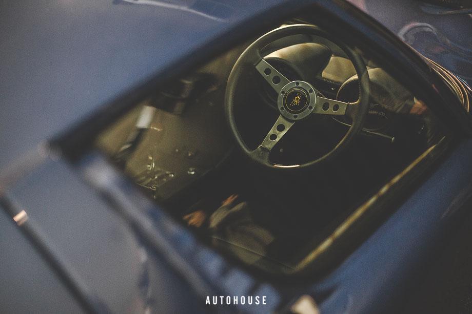 ALexandra Palace Classic Car Show (82 of 102)