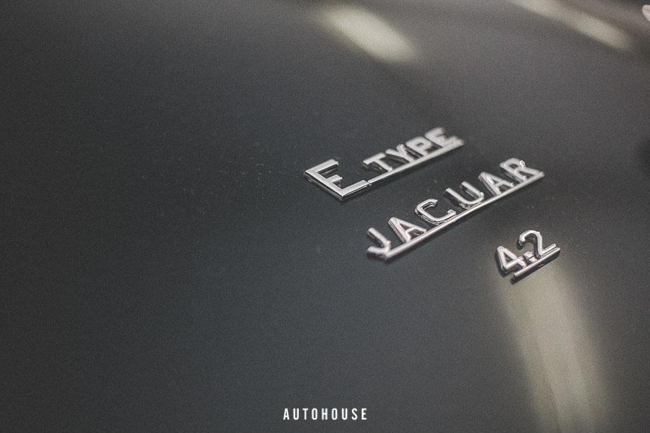 ALexandra Palace Classic Car Show (84 of 102)