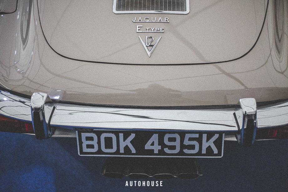 ALexandra Palace Classic Car Show (89 of 102)