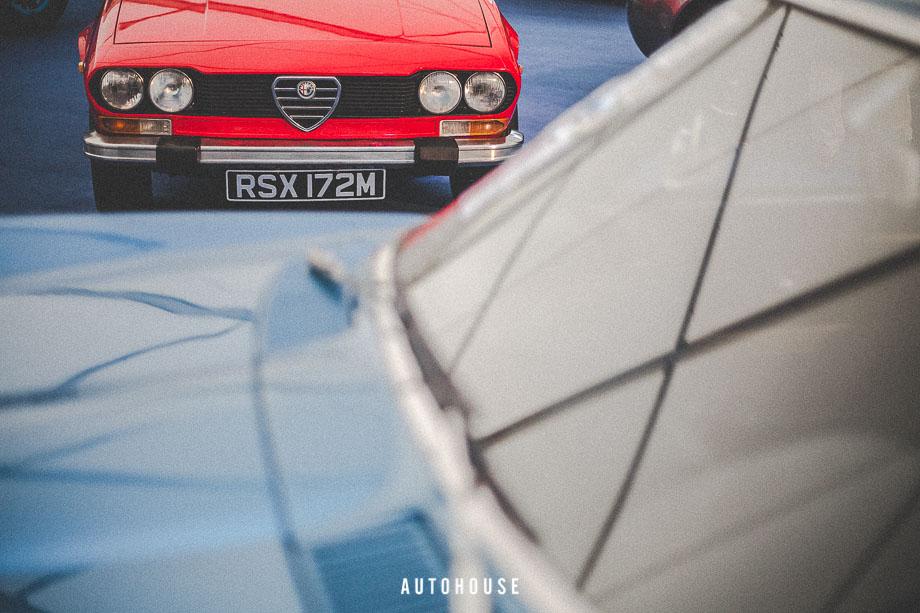 ALexandra Palace Classic Car Show (92 of 102)