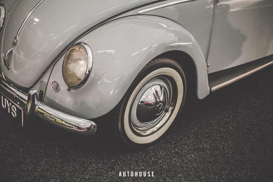 ALexandra Palace Classic Car Show (98 of 102)
