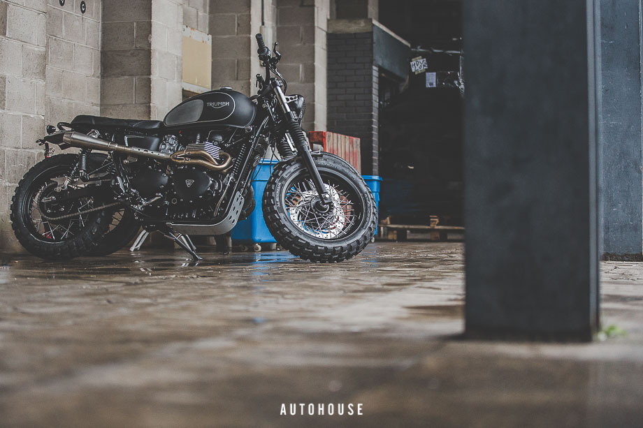 BIKE SHED 2017 POSTER SHOOT (11 of 57)