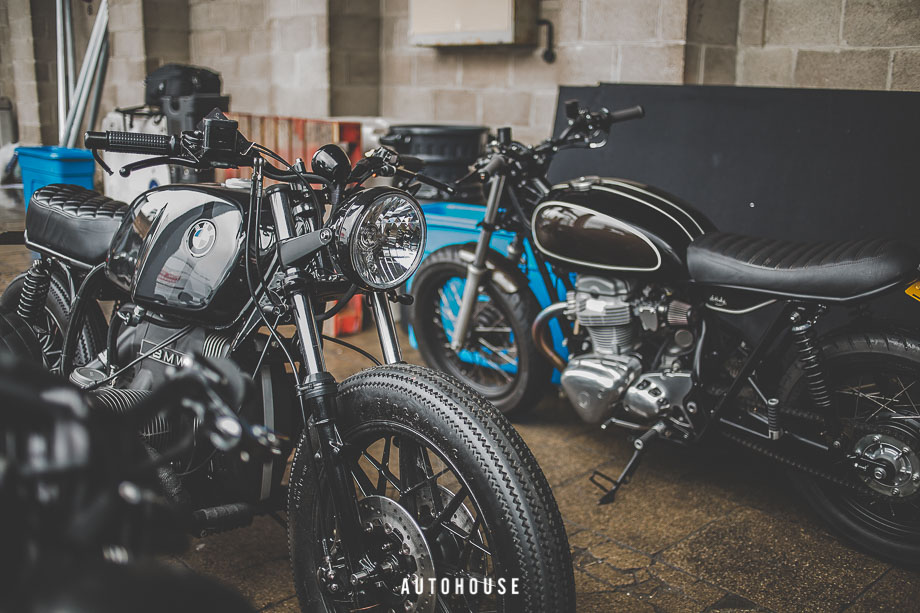 BIKE SHED 2017 POSTER SHOOT (15 of 57)