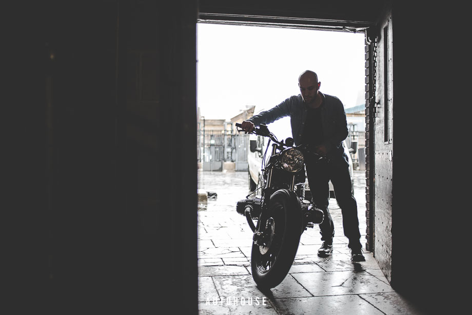 BIKE SHED 2017 POSTER SHOOT (17 of 57)