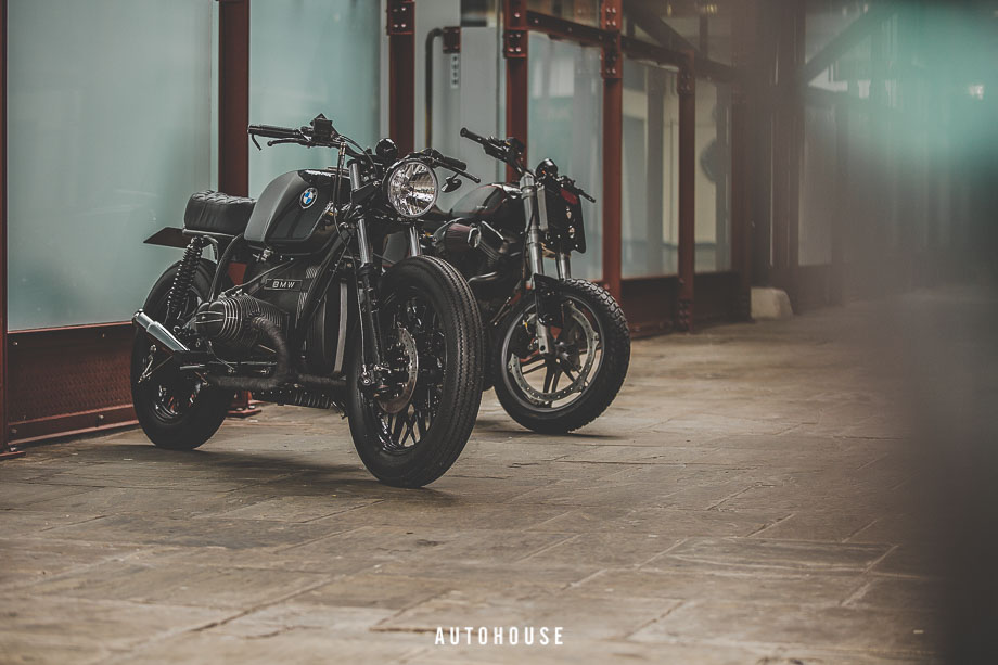 BIKE SHED 2017 POSTER SHOOT (21 of 57)