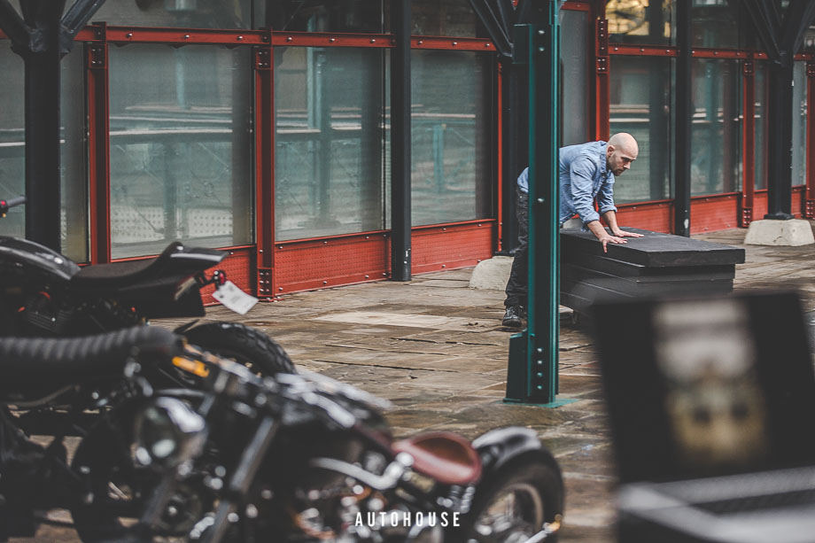 BIKE SHED 2017 POSTER SHOOT (26 of 57)