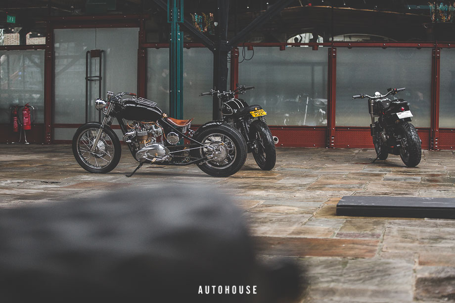 BIKE SHED 2017 POSTER SHOOT (27 of 57)