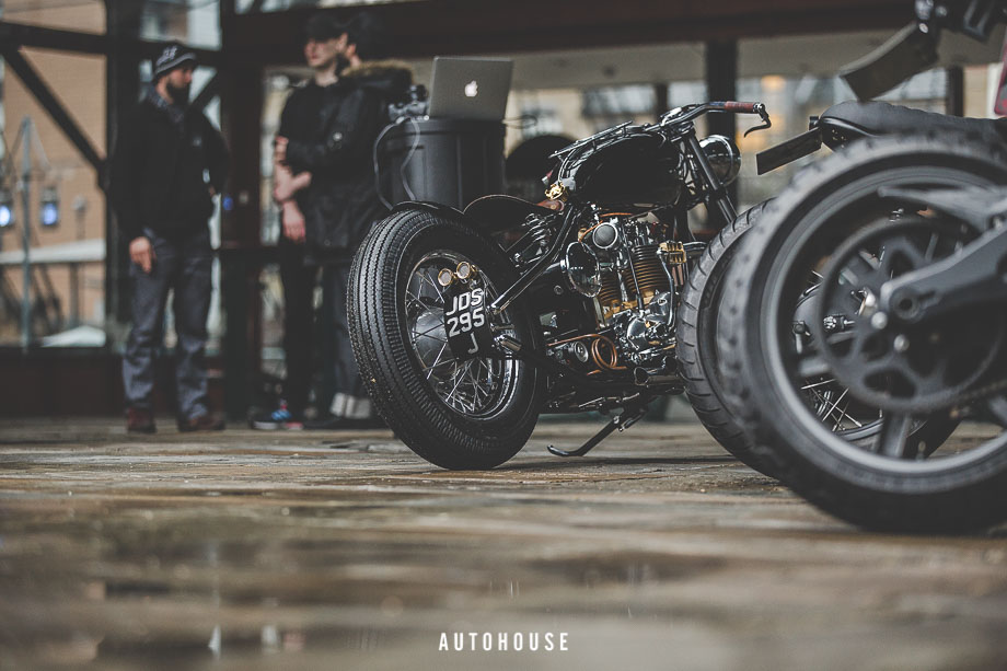 BIKE SHED 2017 POSTER SHOOT (31 of 57)