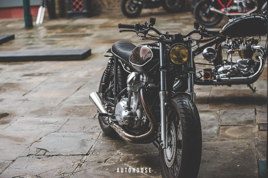 BIKE SHED 2017 POSTER SHOOT (32 of 57)