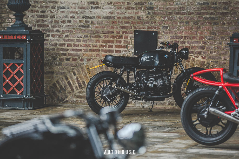BIKE SHED 2017 POSTER SHOOT (34 of 57)
