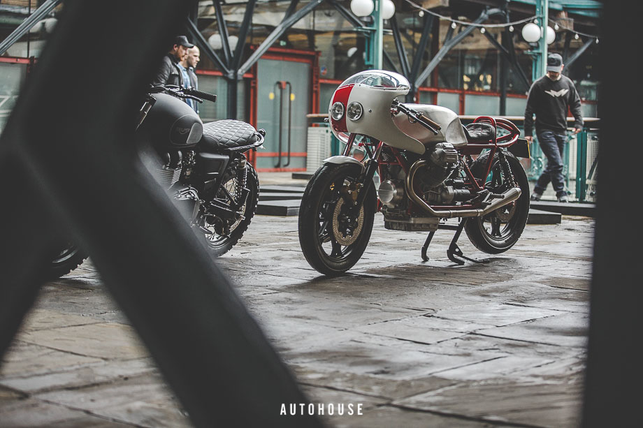 BIKE SHED 2017 POSTER SHOOT (35 of 57)