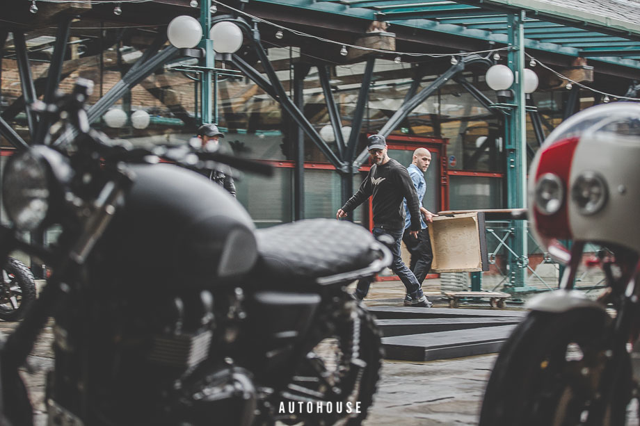 BIKE SHED 2017 POSTER SHOOT (36 of 57)