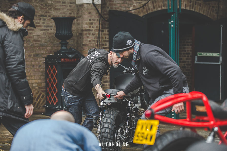 BIKE SHED 2017 POSTER SHOOT (41 of 57)