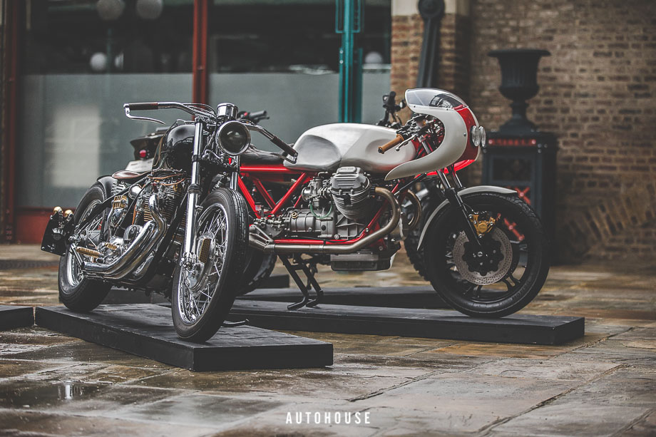 BIKE SHED 2017 POSTER SHOOT (44 of 57)