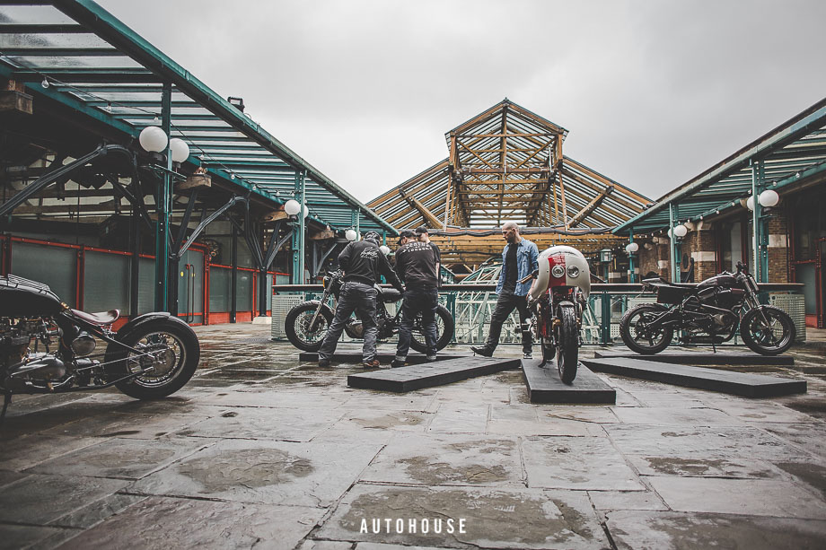 BIKE SHED 2017 POSTER SHOOT (45 of 57)