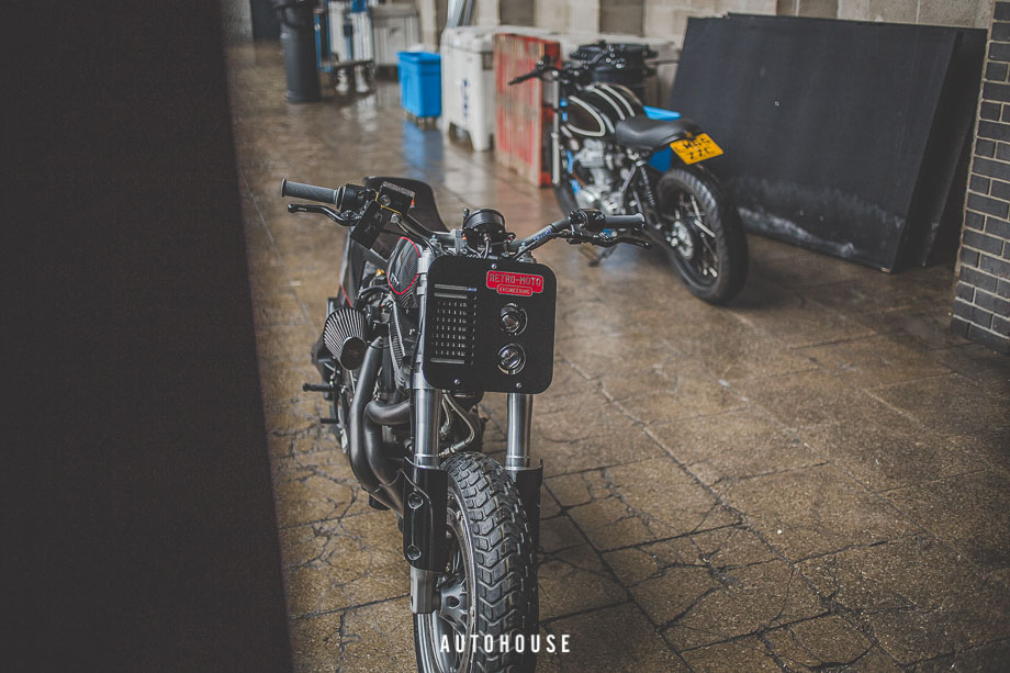 BIKE SHED 2017 POSTER SHOOT (5 of 57)
