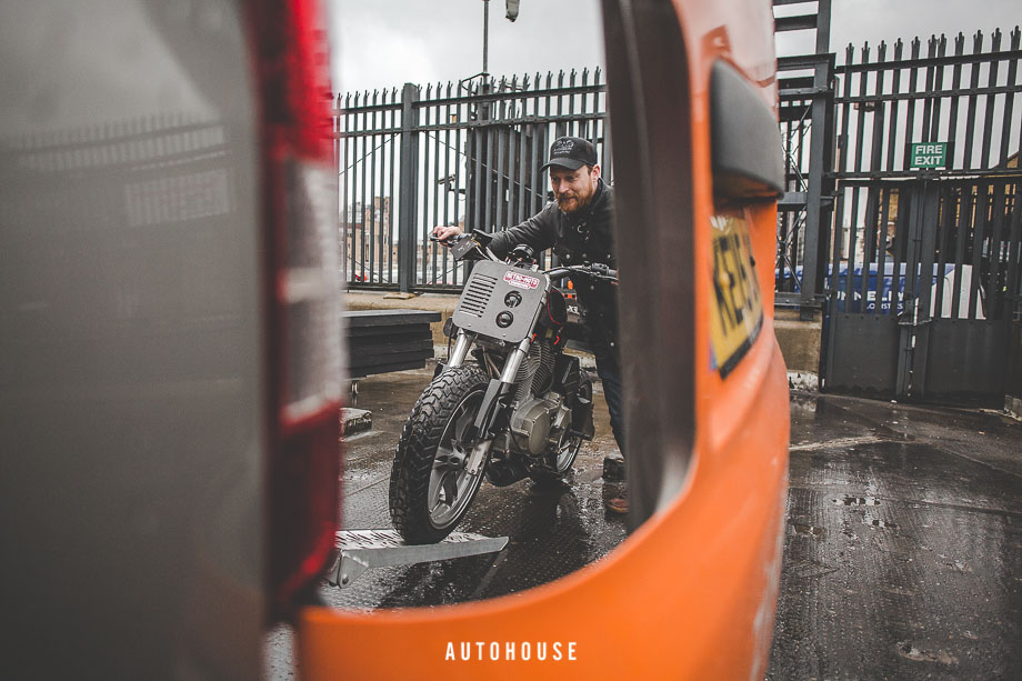 BIKE SHED 2017 POSTER SHOOT (51 of 57)