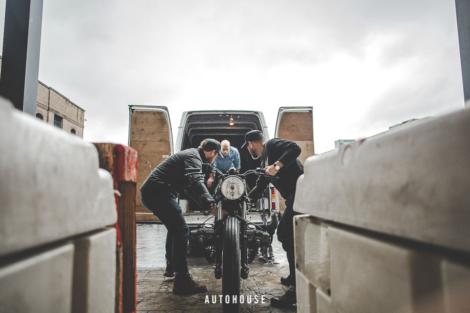 BIKE SHED 2017 POSTER SHOOT (55 of 57)