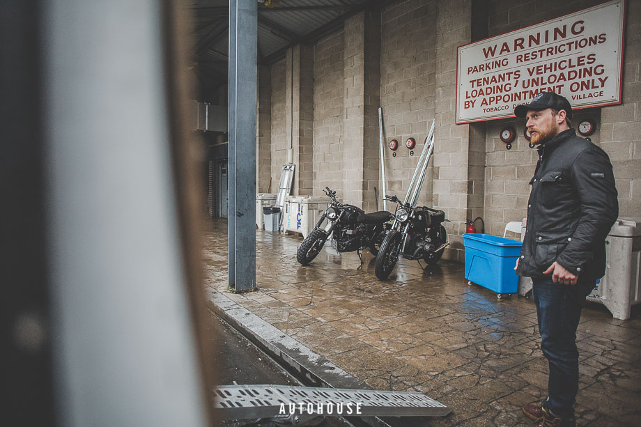 BIKE SHED 2017 POSTER SHOOT (56 of 57)