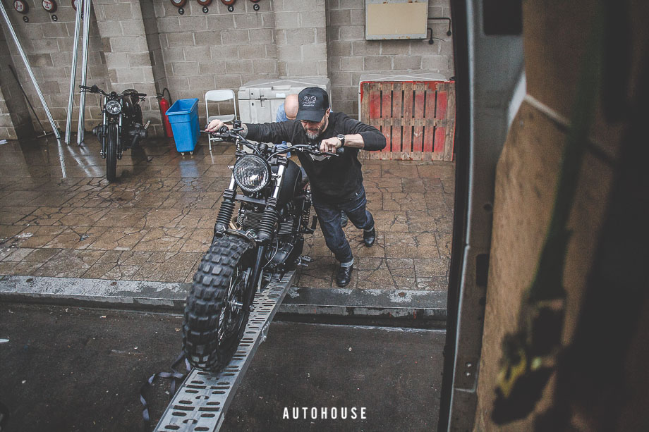 BIKE SHED 2017 POSTER SHOOT (57 of 57)