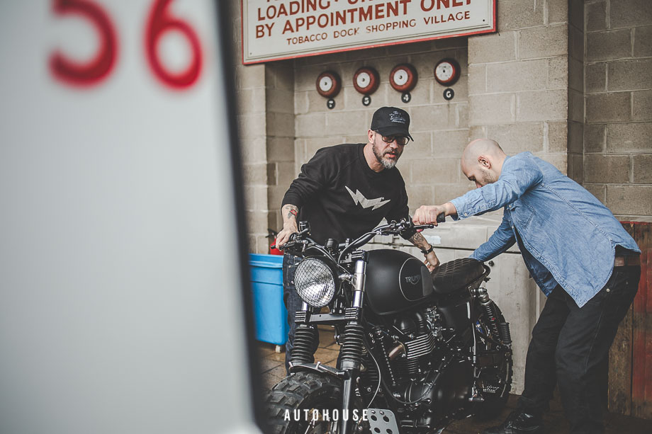 BIKE SHED 2017 POSTER SHOOT (8 of 57)