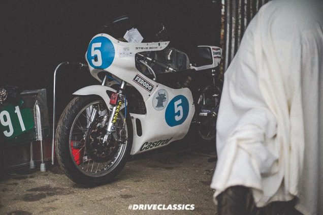 GOODWOOD 75MM (113 of 537)