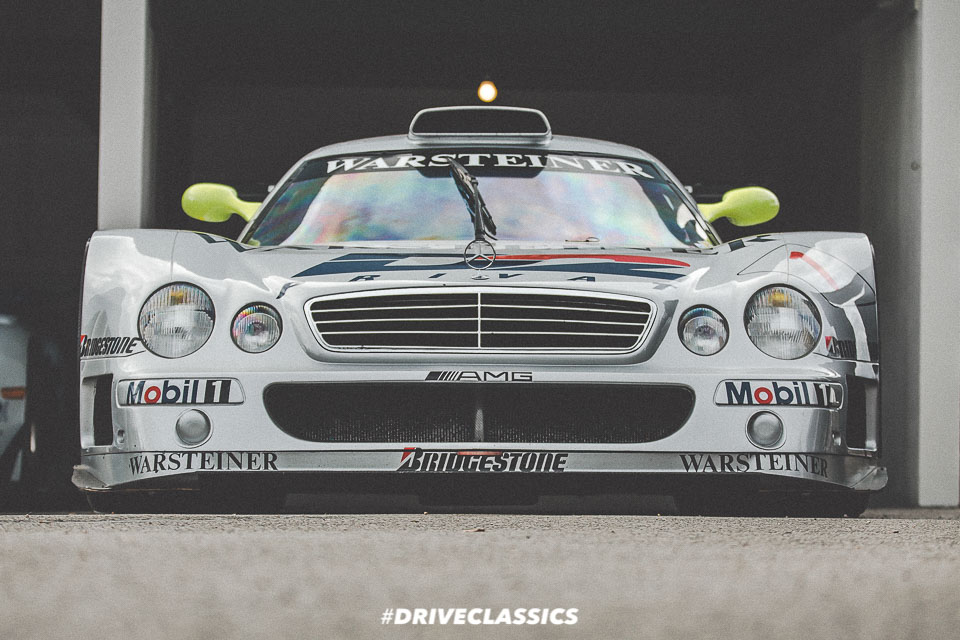 GOODWOOD 75MM (120 of 537)