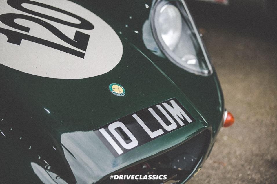 GOODWOOD 75MM (138 of 537)
