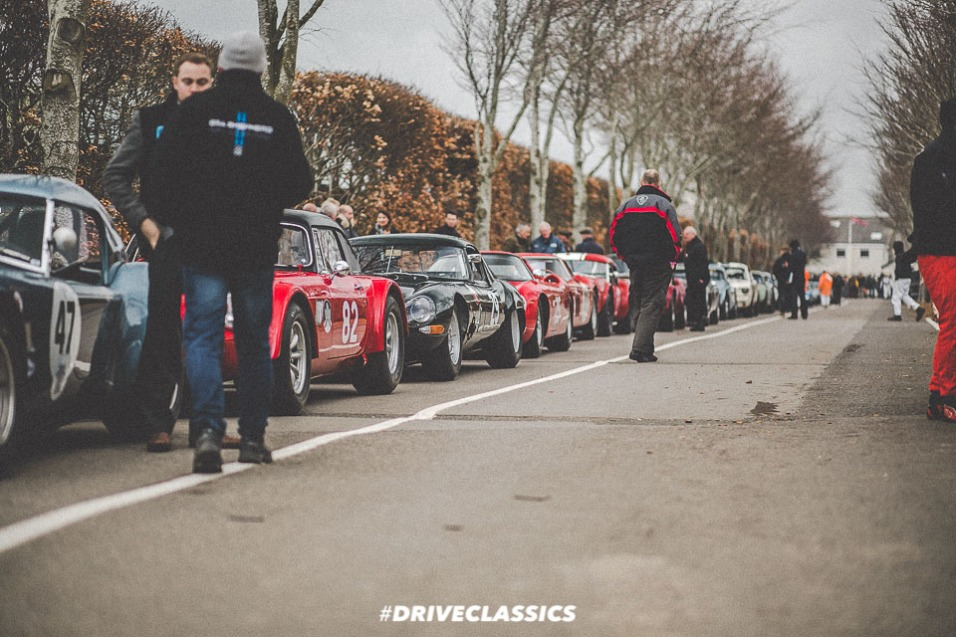 GOODWOOD 75MM (139 of 537)