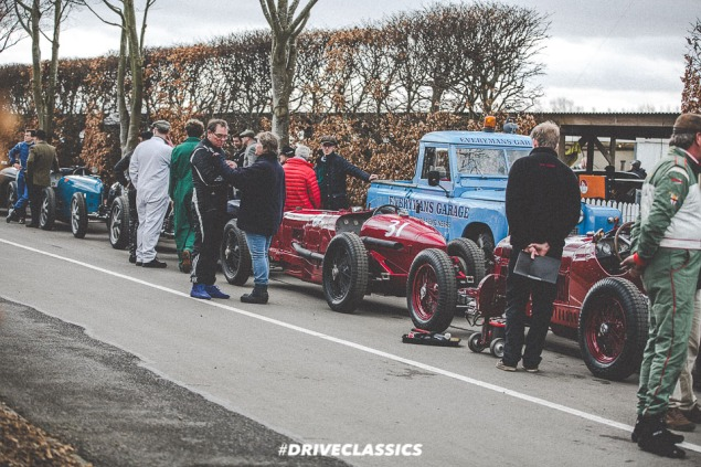 GOODWOOD 75MM (14 of 537)