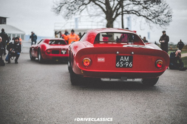 GOODWOOD 75MM (144 of 537)