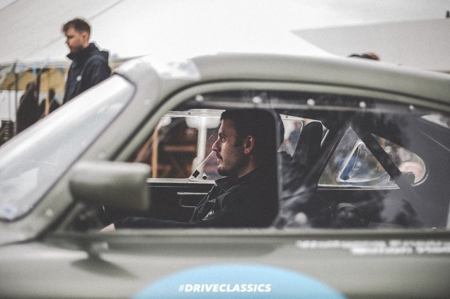 GOODWOOD 75MM (148 of 537)