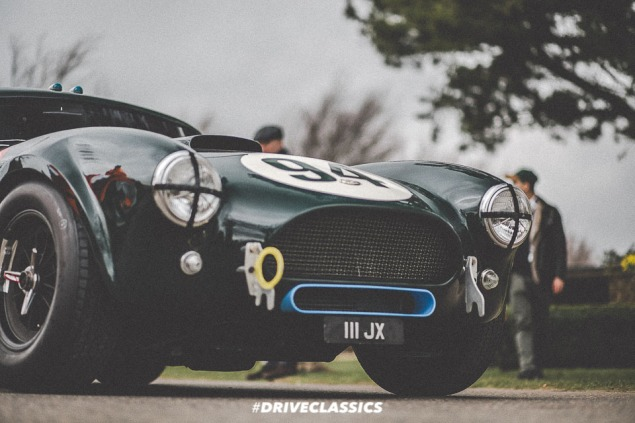 GOODWOOD 75MM (151 of 537)