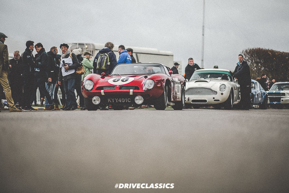 GOODWOOD 75MM (154 of 537)