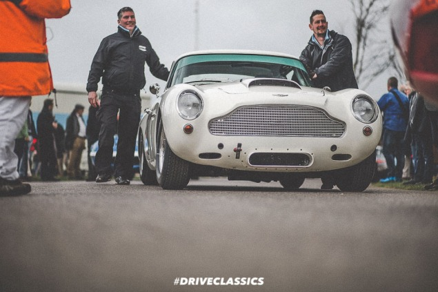 GOODWOOD 75MM (155 of 537)
