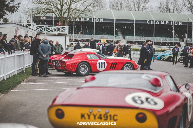 GOODWOOD 75MM (156 of 537)