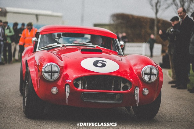 GOODWOOD 75MM (158 of 537)
