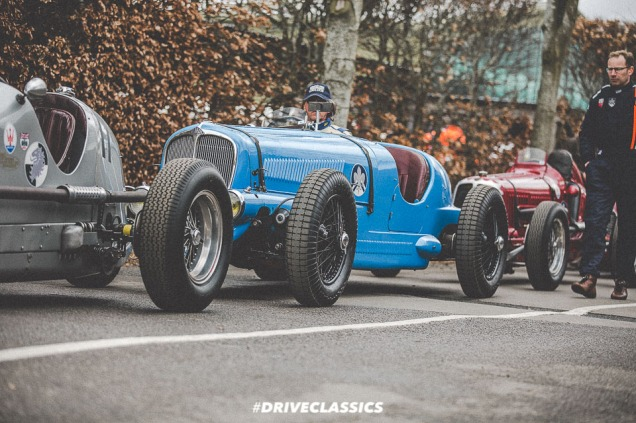 GOODWOOD 75MM (16 of 537)