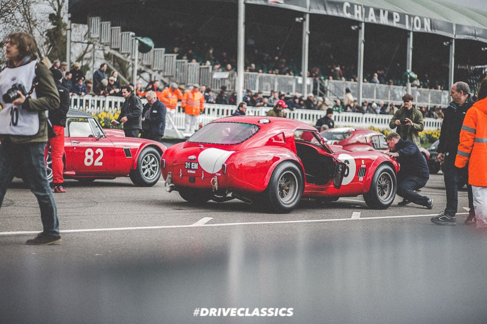 GOODWOOD 75MM (161 of 537)