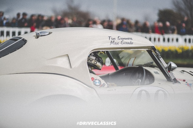 GOODWOOD 75MM (162 of 537)