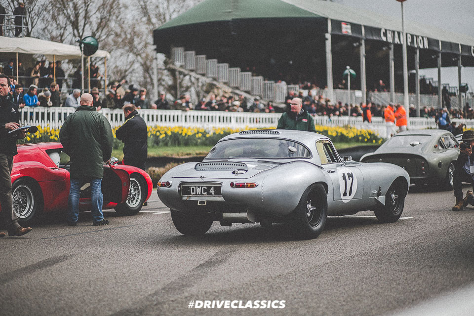 GOODWOOD 75MM (164 of 537)